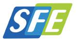 Syndicat des Foreurs d'Eau (SFE)